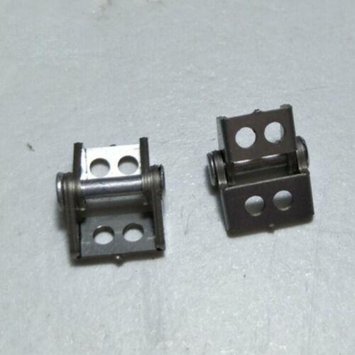 6PCS Metall behälter Scharniere für Tamiya 1//14 Scania 56323 Tractor Truck DIY