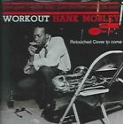 Workout 0094633777125 by Hank Mobley CD