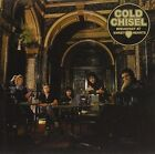 Breakfast at Sweethearts by Cold Chisel (CD, Nov-2013)