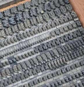 FRAKTUR-6mm-Bleischrift-Bleisatz-Alphabet-Handsatz-Bleilettern-Typographie-ABC