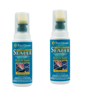 Image Is Loading 2 Pack Tile Guard Silicone Grout Sealer 4