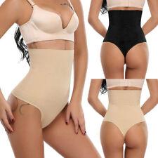 09d3ee773e78f item 7 UK Seamless Thong Body Waist Trainer Shapewear Tummy Control Briefs  Shaper FB -UK Seamless Thong Body Waist Trainer Shapewear Tummy Control  Briefs ...