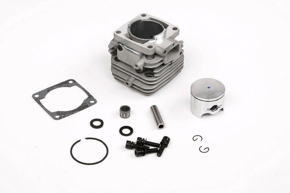 Baja 36cc motor kits parts 360 engine R360 cylinder kit 85296