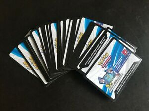 Lot-de-cartes-pokemon-online-code-TCG-NEUF-Soleil-et-Lune