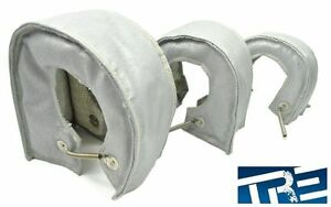 Treadstone Performance Turbo Heat Blanket t4 76mm 7675 t76 pt88