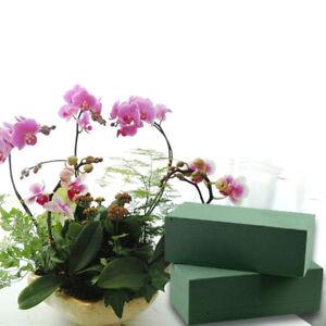 brick-dry-floral-foam-for-silk-or-artificial-flowers-wedding-bouquet-holder-T-js