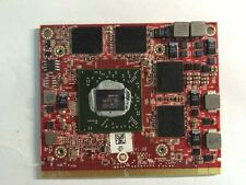 DELL PRECISION AMD Firepro M5100 2GB LAPTOP VIDEO CARD 05FXT3