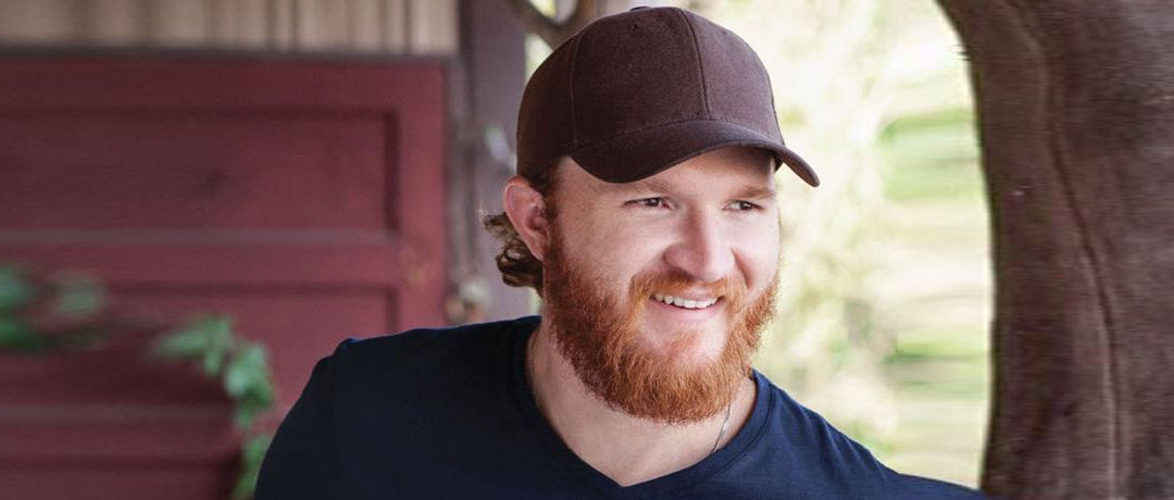 Eric Paslay Tickets (18+ Event)