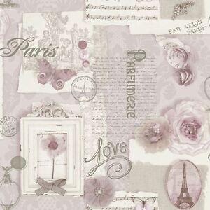 Felicity-Paris-Papier-Peint-Rose-Doux-Arthouse-665403-Shabby-Chic