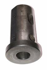 Mazak Pn 00681 2 X 1 Tool Holder Bushing Sleeve