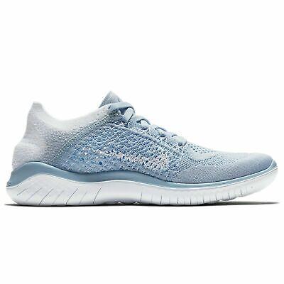 Nike Women Free RN Flyknit 2018 942839
