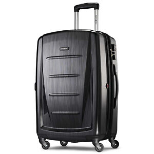 Samsonite-Winfield-2-Fashion-HS-Spinner-20-034-Brushed-Anthracite
