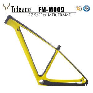 Bicycle-Carbon-mtb-Frame-29er-T800-Carbon-Mountain-Bike-Frame-Bicycle-Frameset