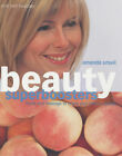 Beauty Superboosters by Amanda Ursell (Hardback, 2002)