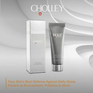 2in1-Face-Mask-and-Day-Night-cream-for-post-stress-skin-reapair-by-Cholley