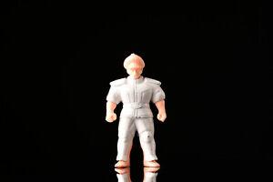 Bandai-Capcom-Street-Figther-2-Bison-Metal-Keshi-Figure-Muscle-men-Kinkeshi-Vega
