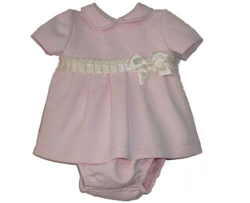 * vente Baby Girl/'s Pink espagnol princesse tenues//ROMANI//Avec Pantalon//Cozy//chaud