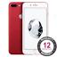 Apple-iPhone-7-Plus-32GB-128GB-256GB-Sim-Free-Unlocked-Used-Smartphone-Mobile thumbnail 5