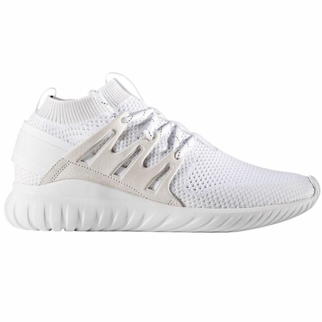the latest 424a6 19b66 adidas Tubular Nova PrimeKnit S80106 Mens Trainers~Originals~RRP £85~SALE  PRICE!