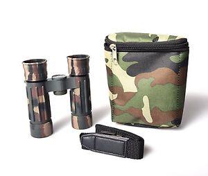 SIGHTRON-Binoculars-7-times-100-100-Reticle-TAC-36M-SIB63-0445-MADE-IN-JAPAN