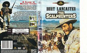 The-Scalphunters-BURT-LANCASTER-LIKE-NEW-B21