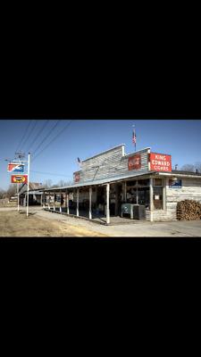 Billy Joe's General Store