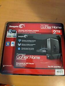 Seagate-STAM2000101-FreeAgent-GoFlex-Home-2TB-New-Storage-System-best-deal