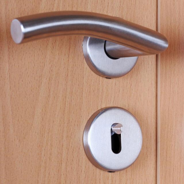 Reer Keyfix Schlüsselsicherung Einsperrschutz Aussperrschutz