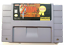 miniature 3 - The Legend of Zelda A Link to the Past Super Nintendo SNES Tested & Authentic!
