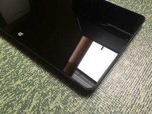 Dell-Venue-11-Pro-7130-vPro-Core-i5-4GB-128GB-10-8-034-WINDOWS-8-Webcam-Tablet