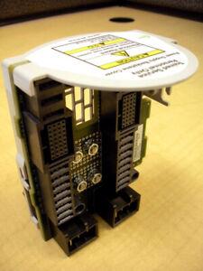 Sun 7052430 7052431 Power Distribution Board Assembly T4-2 T5-2 X2-4 X4470 M2