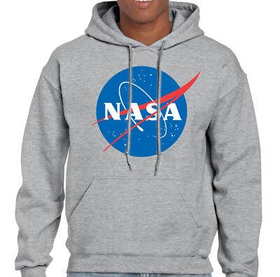 NASA TEXT LADIES T SHIRT SPACE ASTRONAUT DESIGN GEEK BIG BANG SPACE NERD THEORY