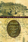 Plantation Enterprise in Colonial South Carolina by S. Max Edelson (Paperback, 2011)