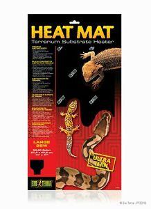 Exo-terra-heat-mat-25w-PT2018-034-NEUF-034