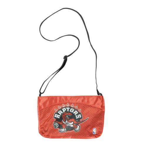 New Several Teams To Choose NBA Licensed Jersey Mini Purse Handbag