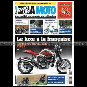LA-VIE-DE-LA-MOTO-LVM-N-814-VELOSOLEX-SOLEX-FLASH-6000-MIDUAL-1000-YDRAL
