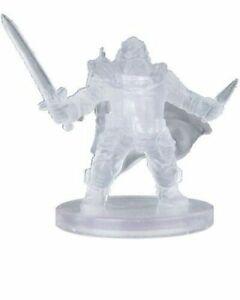 Larethar Gulgrin D/&D Miniature Dungeons Dragons Dwarven Dwarf Rogue Fighter 6