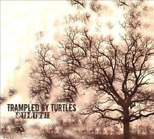 Duluth (CD), Trampled by Turtles, Good