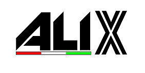 Alixitalia