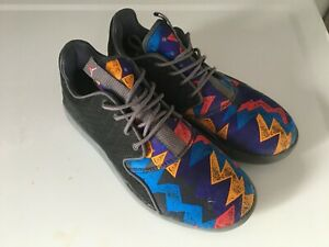Details about Air Jordan Ugly Sweater Eclipse 6 Youth 724010-035 Shoe Lightweight Sneakers