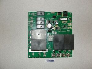 spa control sundance jacuzzi spas circuit board 6600 726 ebayimage is loading spa control sundance jacuzzi spas circuit board 6600
