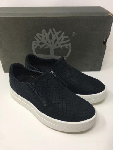 5 6 Shoes 5 4 5 Uk Black 5 6 4 Mayliss Timberland 5 Slip On 3 qwPgFF4z
