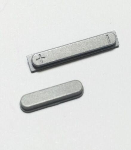 Microsoft Surface Pro 3 OEM Power Volume Button Key Metal 1631 Windows Tablet