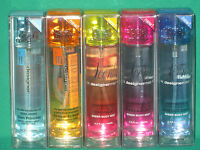 Instyle Sheer Body Mist (you Choose) Impressions Of Glam Princess & Others