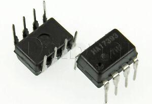 HA17393-Original-New-Hitachi-Integrated-Circuit-replaces-NTE943M