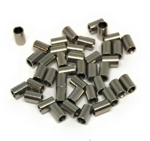stainless-steel-crimp-bead-tubes-3mm-long-x-2mm-wide