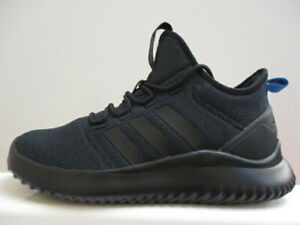 Details about adidas Cloudfoam Ultimate B Ball Mens Trainers UK 7 US 7.5 EUR 40.2/3 6371