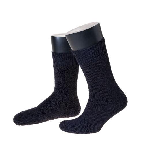 termici pieno 5 Realizzati calzini peluche in Made paia in Germany wxaqYFpEa
