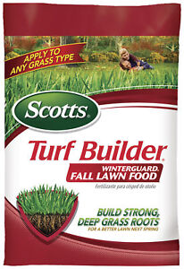 Scotts-Turf-Builder-Winterguard-Fall-Lawn-Food