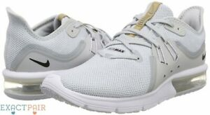 Details about Nike Air Max Sequent 3 US 11